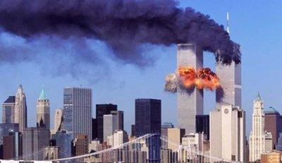 EEUU conmemora 18 años de los ataques terroristas del 11 de septiembre