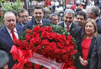 """""""No hay compromiso de impunidad para nadie"""", asegura Alliana"""