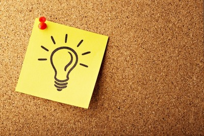 Innovar, desafío y responsabilidad estratégica para las empresas