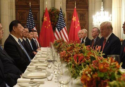 """Trump califica de """"gran paso"""" el ablandamiento de los aranceles de China"""