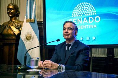 Coalición de Macri lanza un desafío a Kirchner