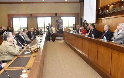 Petta destituirá a unos  150 supervisores políticos