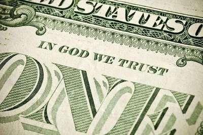 La obsesión argentina por el dólar, un círculo vicioso en medio de la crisis