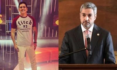 """Chelo Amaral: """"El país se convirtió en tierra de nadie"""""""