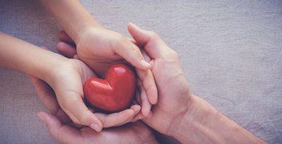 Día del Donante de Órganos: Salud insta a superar barreras culturales