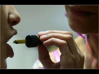 Senado aprueba uso medicinal del cannabis