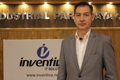 CISOFT e Innova News lanzan campaña para promover potencial de la industria tecnológica