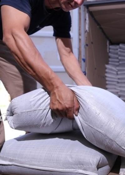 Empresa paraguaya concretó exportación de 400 toneladas de chía a Estados Unidos