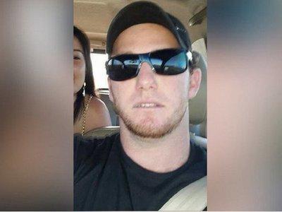 Mata de un disparo accidental a su amigo en Cruce Tacuatí
