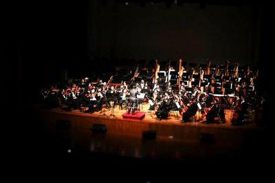 Tres galas con artistas de primer nivel en el Festival Mundial del Arpa