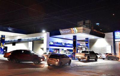 MIC y APESA apoyan propuesta del Senado en nuevo régimen del biodiesel