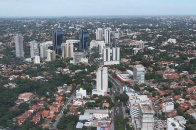 Inversiones públicas aumentan con plan de reactivación y se proyectan reformas en administración del Estado