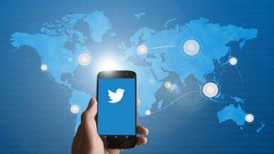 Twitter levanta censura a medios de comunicación de Cuba