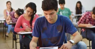 Hay 100 cupos para cursos  de idiomas con becas Becal