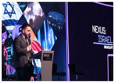 Presentador de GEN conducirá programa de famosa cadena VICE
