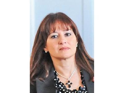 Defensoría pide  al MRE  cooperación internacional