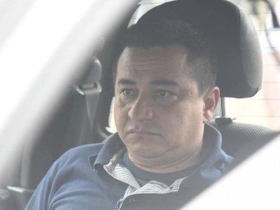 Juzgado decreta prisión para dos guardiacárceles tras fuga de Samura