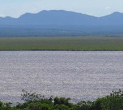 Futuro vertedero pone en riesgo lago Ypoá