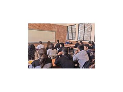 Ni para reparación eléctrica alcanza gratuidad en los colegios públicos