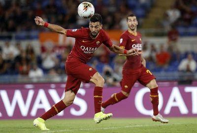 Atalanta y Roma ascienden en la tabla, Lazio cae