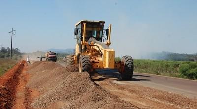 Importación de bienes para el sector productivo registra una leve mejoría a agosto