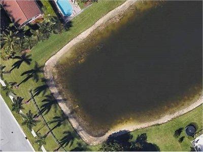 Despareció hace 22 años y hallaron sus restos gracias a Google Earth