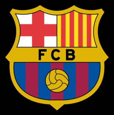 Barcelona trae su academia al país