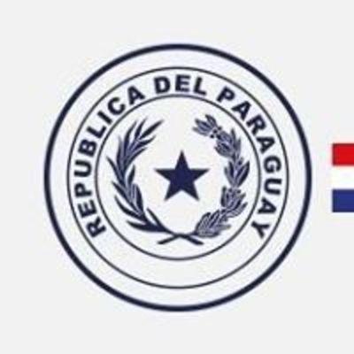 Asume nuevo Director Regional de Ñeembucú