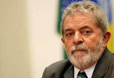 Un juez de Brasil rechaza denuncia contra Lula y su hermano por corrupción