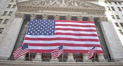 Wall Street bajó 0,52% por el incremento del petróleo