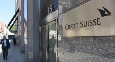 Credit Suisse señala que 11 firmas se beneficiarán del alza en las cotizaciones del crudo