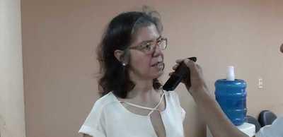 Piden recursos para la Clínica de Desintoxicación del Alto Paraná