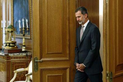 Consultas 'in extremis' en España para evitar una repetición electoral