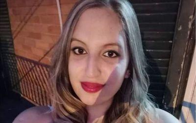 Joven universitaria muere tras caer de colectivo en el centro de Asunción