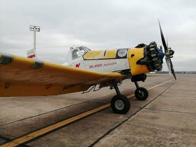 Dinac coordina acciones en combate a incendios en el Chaco
