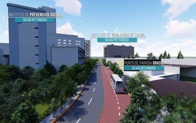 Sitibús, la opción viable para mejorar el transporte público