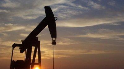 Petróleo de Texas cae 5,7% tras anuncio de vuelta normalidad en Arabia Saudí