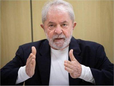 Empresario involucra a Lula en otra trama de corrupción
