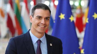 España volverá a las urnas: el Rey no propone a Sánchez para la presidencia