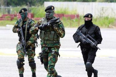La Fuerza Armada de Venezuela advierte que activar el TIAR es amenaza de guerra