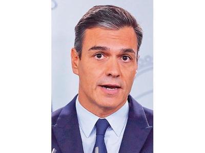 España va a nuevas elecciones ante el fracaso de los políticos
