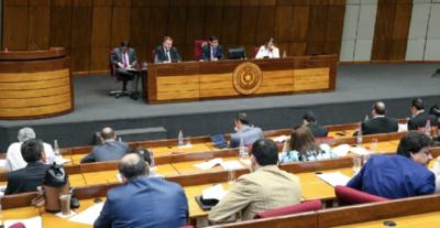 PGN 2020 es austero y con prioridades claras explica ministro de Hacienda