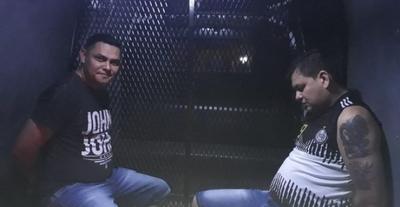 """¿Integrantes de la banda de """"Samura"""" vinculados con el asesinato de Magdaleno Silva?"""