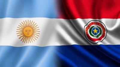 Paraguay debe encontrar nuevos aliados