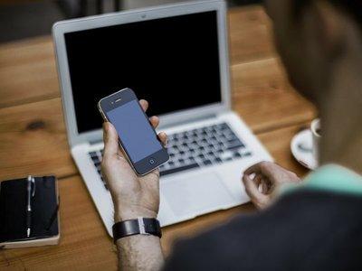 Víctima de sexting depositaba dinero cada semana a extorsionadores