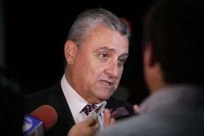 Comisario dice que Villamayor no escucha a policías y que impone sus ideas