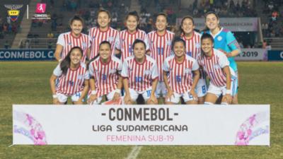HOY / Óptimo inicio en la Sudamericana de Ecuador
