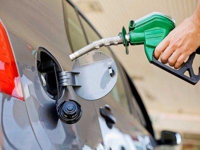 Sancionan que tope de mezcla de biocombustible con gasoil sea de 5%