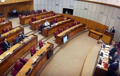 Ferreira denuncia que Eletrobras viola nota reversal al negarse a contratar