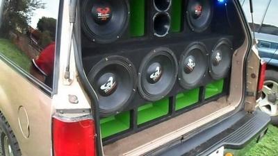HOY / Sancionan ley contra ruidos molestos: comunas aplicarán normativa